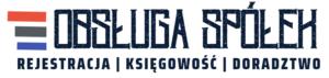 rejestracja-spolkiS24-logo2